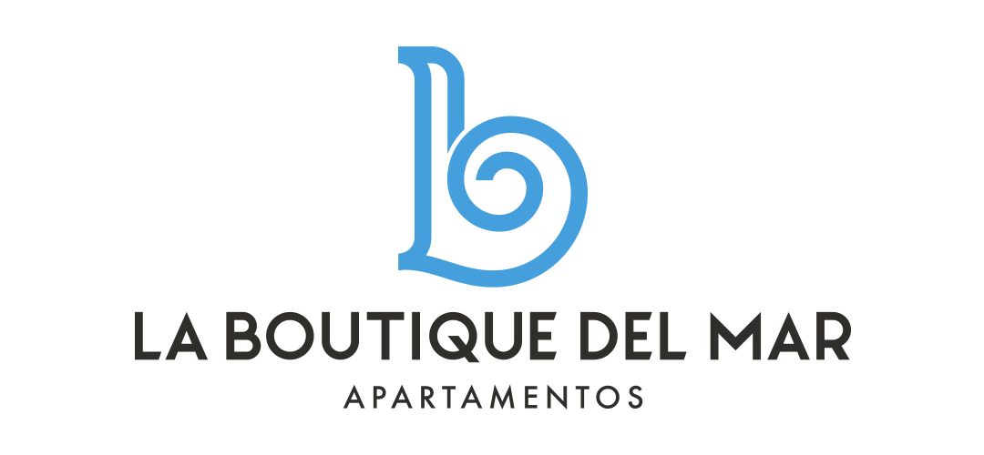 Apartamentos la Boutique del Mar